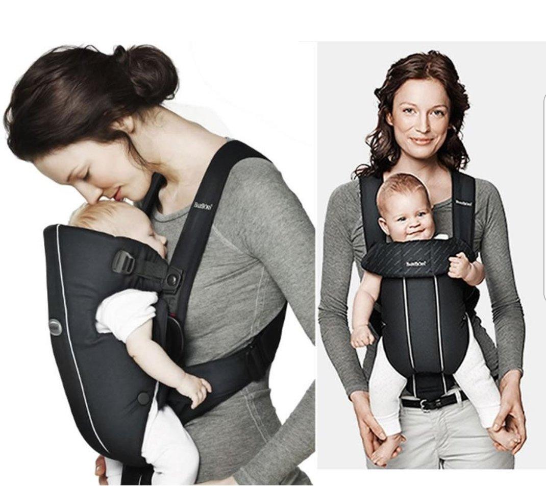 john lewis baby sling
